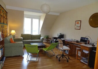 Sale Apartment 3 rooms 62m² Épernon (28230) - photo