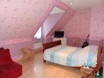 Vente Maison 5 pièces 120m² Rambouillet (78120) - Photo 10