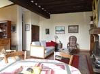 Sale Apartment 3 rooms 58m² Épernon (28230) - Photo 4