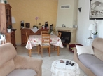 Sale House 5 rooms 106m² Rambouillet (78120) - Photo 5