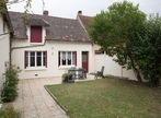 Vente Maison 4 pièces 80m² Maintenon (28130) - Photo 7