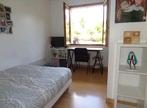 Vente Maison 5 pièces 93m² Gallardon (28320) - Photo 8