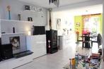 Vente Maison 4 pièces 88m² Rambouillet (78120) - Photo 2
