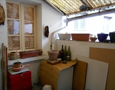 Vente Appartement 2 pièces 43m² Gallardon (28320) - photo