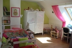 Vente Maison 8 pièces 190m² Rambouillet (78120) - Photo 8