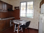 Sale House 4 rooms 80m² Épernon (28230) - Photo 5