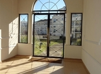 Sale Apartment 2 rooms 50m² Chartres (28000) - Photo 1