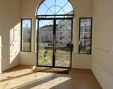 Vente Appartement 2 pièces 50m² Chartres (28000) - photo