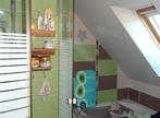 Sale House 5 rooms 105m² Auneau (28700) - Photo 8