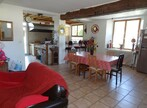 Sale House 7 rooms 245m² Ablis (78660) - Photo 3