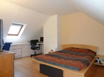 Sale House 4 rooms 135m² Rambouillet (78120) - Photo 5