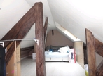 Sale House 4 rooms 92m² Gallardon (28320) - Photo 6