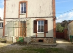 Sale House 5 rooms 90m² Rambouillet (78120) - Photo 2