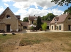 Sale House 10 rooms 435m² Rambouillet (78120) - Photo 1