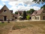 Vente Maison 10 pièces 435m² Versailles (78000) - Photo 1