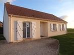 Vente Maison 4 pièces 82m² Chartres (28000) - Photo 1