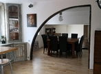 Sale House 7 rooms 174m² Rambouillet (78120) - Photo 4
