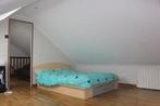 Vente Maison 6 pièces 130m² Rambouillet (78120) - Photo 6