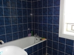 Sale House 6 rooms 132m² Rambouillet (78120) - Photo 9