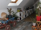 Vente Maison 7 pièces 140m² Épernon (28230) - Photo 8