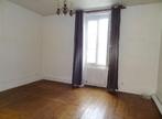 Vente Maison 4 pièces 80m² Ablis (78660) - Photo 2