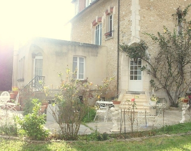 Sale House 9 rooms 293m² Épernon (28230) - photo