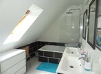 Sale House 4 rooms 101m² Rambouillet (78120) - Photo 6