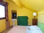 Vente Maison 4 pièces 120m² Rambouillet (78120) - Photo 8