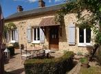 Vente Maison 5 pièces 160m² Rambouillet (78120) - Photo 1