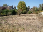 Sale Land 874m² Maintenon (28130) - Photo 1