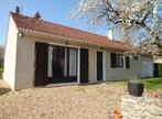 Sale House 4 rooms 95m² Auneau (28700) - Photo 2