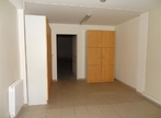 Sale Office 10 rooms 1 000m² Gallardon (28320) - Photo 6