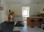 Sale Apartment 2 rooms 27m² Rambouillet (78120) - Photo 1