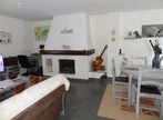 Sale House 7 rooms 148m² Rambouillet (78120) - Photo 3