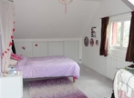 Sale House 8 rooms 228m² Rambouillet (78120) - Photo 7