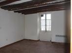 Vente Maison 6 pièces 120m² Ablis (78660) - Photo 5