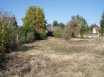 Vente Terrain Maintenon (28130) - Photo 5