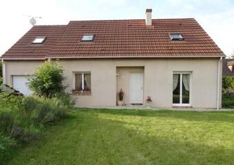 Vente Maison 6 pièces 125m² Ablis (78660) - photo