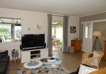 Vente Maison 7 pièces 140m² Rambouillet (78120) - photo