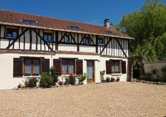 Vente Maison 7 pièces 210m² Rambouillet (78120) - Photo 1