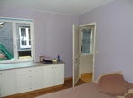 Sale House 5 rooms 115m² Rambouillet (78120) - Photo 4