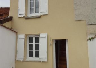 Renting House 3 rooms 74m² Gallardon (28320) - Photo 1