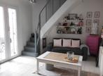 Sale House 4 rooms 65m² Gallardon (28320) - Photo 2