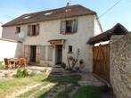 Vente Maison 7 pièces 130m² Rambouillet (78120) - Photo 1