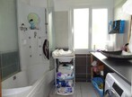 Sale House 4 rooms 100m² Rambouillet (78120) - Photo 8