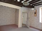 Vente Maison 4 pièces 80m² Rambouillet (78120) - Photo 4
