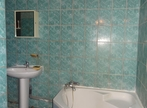 Sale House 5 rooms 90m² Gallardon (28320) - Photo 5