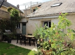 Sale House 6 rooms 150m² Rambouillet (78120) - Photo 2