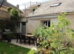 Vente Maison 6 pièces 150m² Rambouillet (78120) - Photo 1