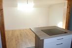 Vente Appartement 3 pièces 62m² Rambouillet (78120) - Photo 7
